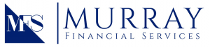 Murray Financial Services